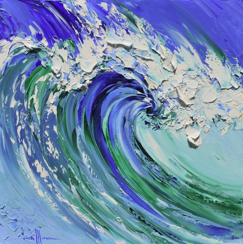 Aqua Bliss