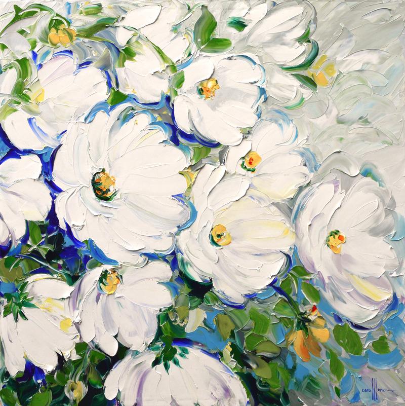 Lucent Whites
