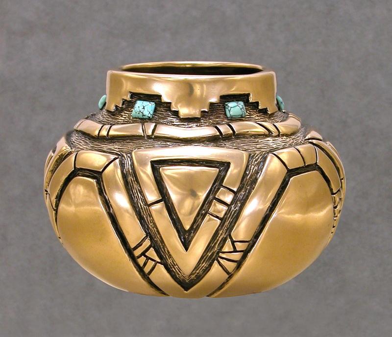 Bronze-Vessel-SG50