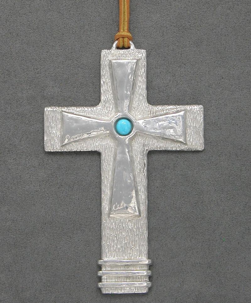 Cross SA1