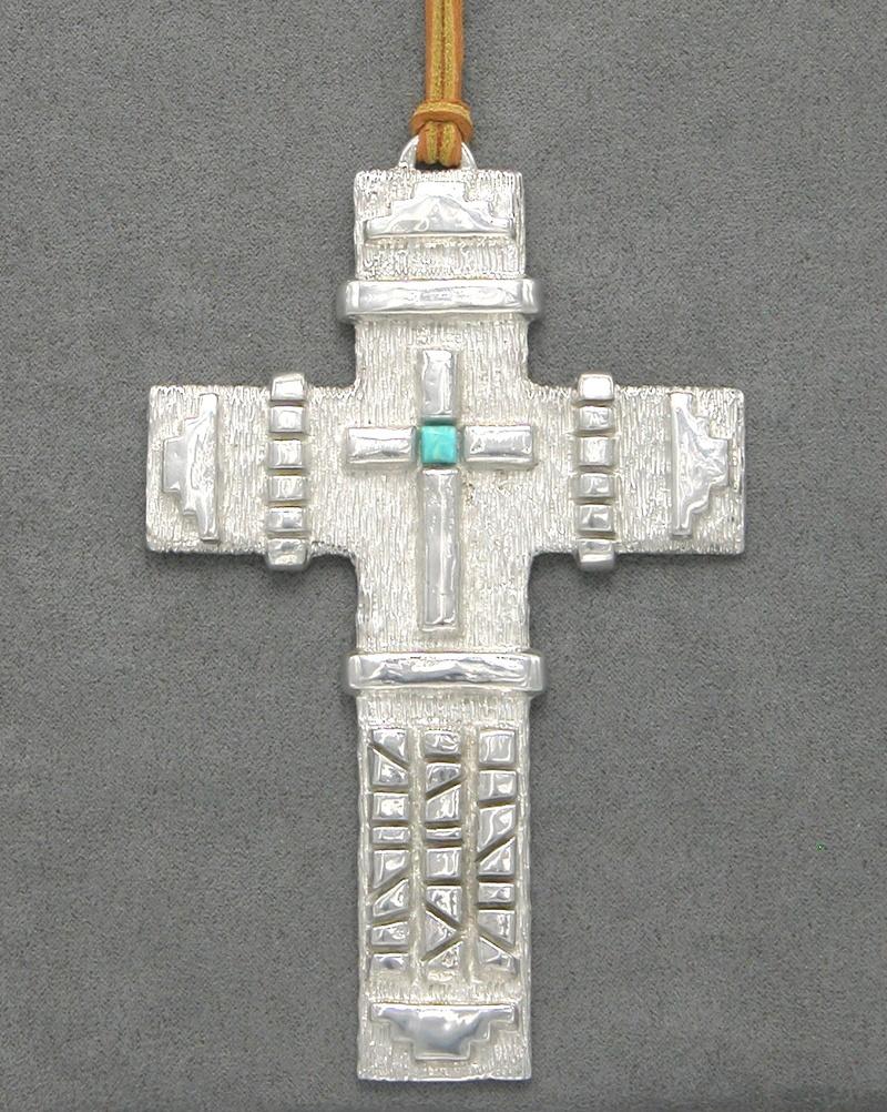 Cross SA4P