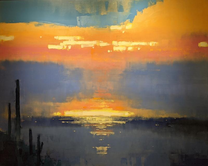 Abstract Arizona