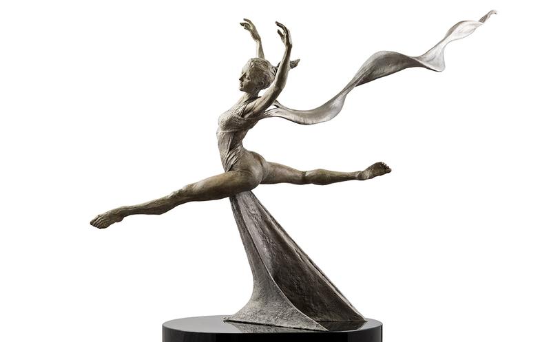Ballet Femme, Third Life