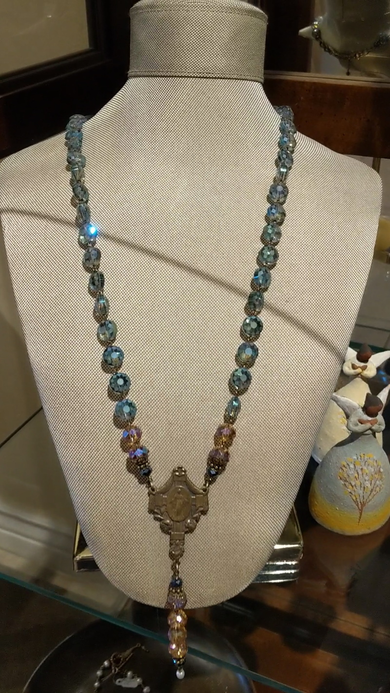 Necklace N28